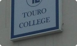 Touro College Tour