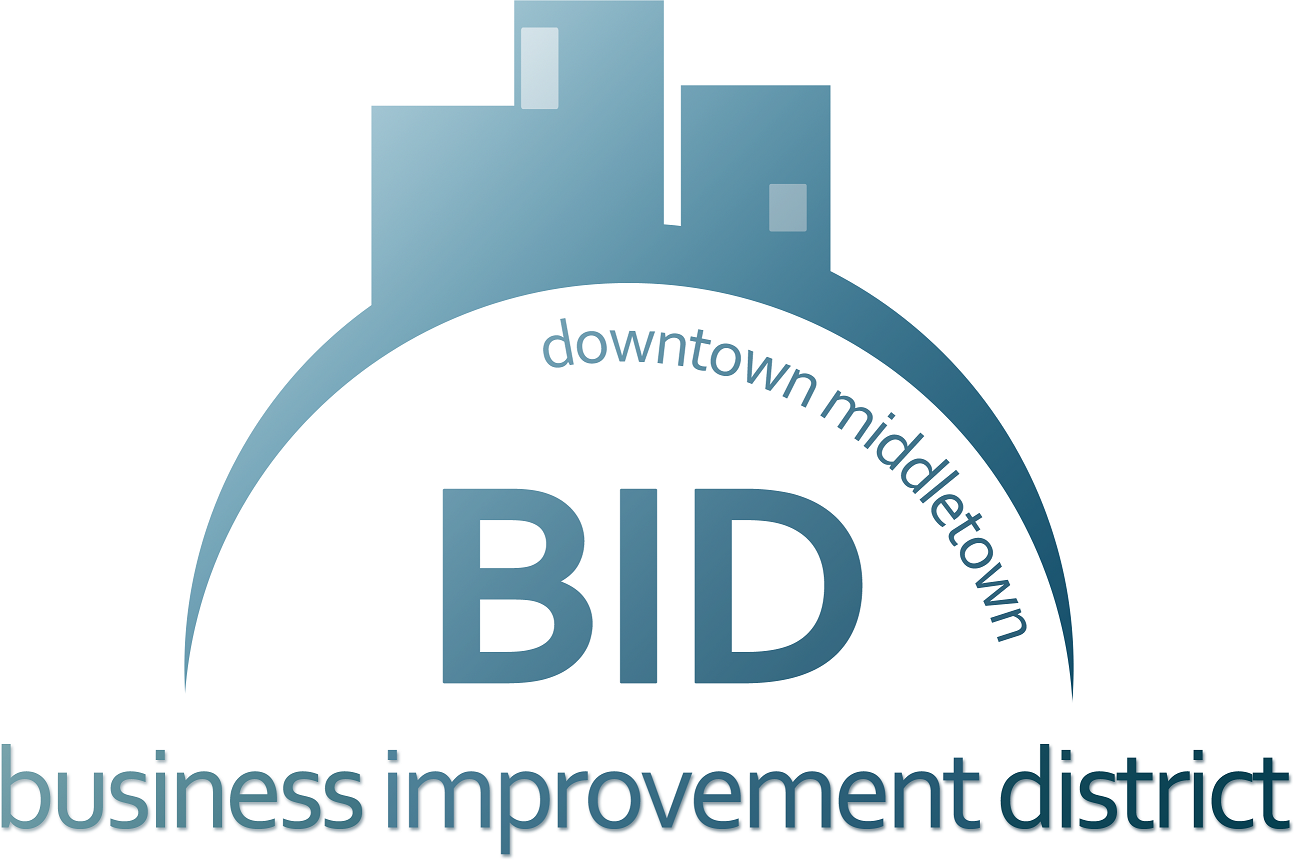 Bid Logo Selected Final v2